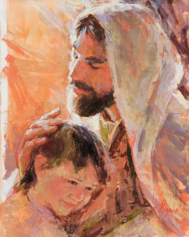 Savior 2-15-08-2