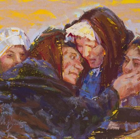 Family Love (640x449)
